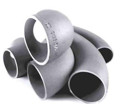 ГОСТ 30753-2001 Детали трубопроводов бесшовные приварные из углеродистой и низколегированной стали
