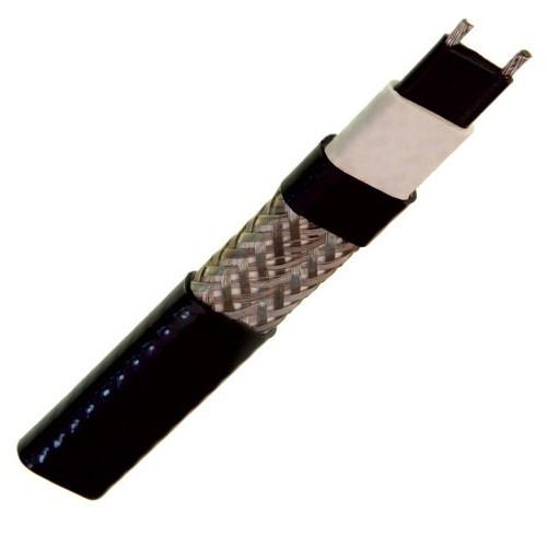 Саморегулирующийся греющий кабель Raychem 3BTV2-CR