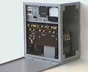 Преобразователи ПДЕ-МН-600, ПДЕ-М-1200, ПДЕ-М-3000