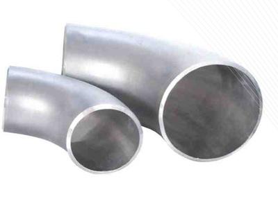 ГОСТ 17375-2001 Детали трубопроводов бесшовные приварные из углеродистой и низколегированной стали