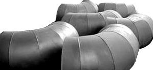 ОСТ 34.10.752-97 Детали и сборочные единицы трубопроводов ТЭС на Рраб ˂ 2,2 МПа (22 кгс/см²), t ≤ 425°С