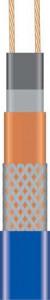 Саморегулирующийся кабель 11VR2-F