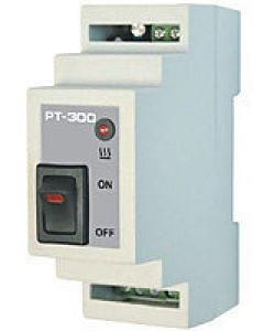 Терморегулятор электронный РТ-300