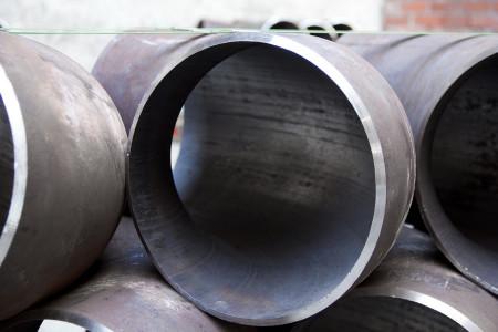 ТУ 1469-014-13799654-2008 Соединительные детали для магистральных трубопроводов на рабочее давление до 9,8 МПа (100 кгс/см²) и промысловых трубопроводов на рабочее давление до 16 МПа (160 кгс/см²)