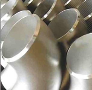 ТУ 3647-095-00148139-2000 Детали трубопроводов соединительные