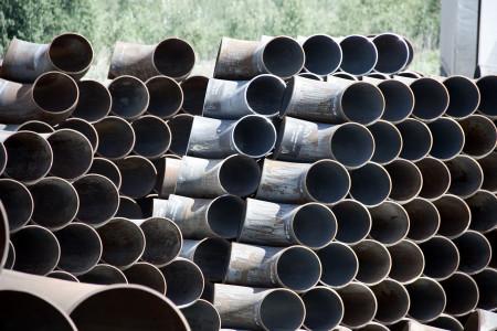 ТУ 3647-001-37941826-2012 Детали соединительные стальные приварные из сталей марок 20 и 09Г2С для эксплуатации на трубопроводах на номинальное давление до 100 МПа