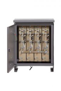 Блок диодно-резисторный модифицированный БДРМ