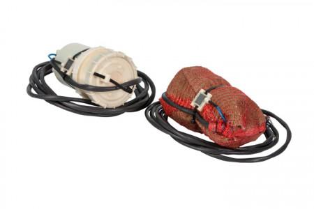 Электрод сравнения ЭНЕС-4М