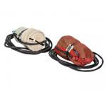 Медносульфатные электроды сравнения и средства индикации