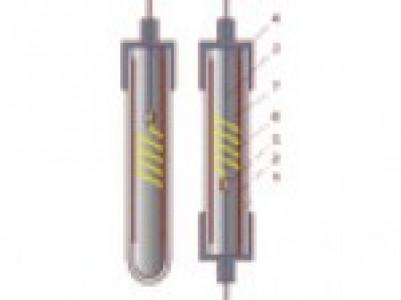 Менделеевец-МТ - магнетитовый анодный заземлитель
