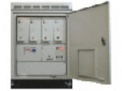Катодная станция типа СКЗ ВОПЕ-ТС c блоком GSM
